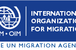 International Organization for Migration (OIM)