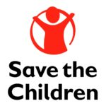 Save the Children – España