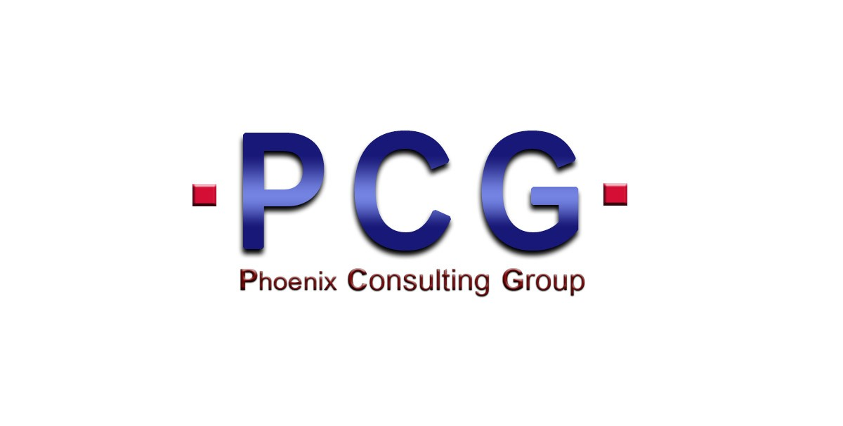PHOENIX CONSULTING GROUP SN SARL