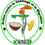 ONG ACM-NIGER