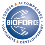Bioforce Institute
