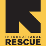 IRC (International Rescue Committee)