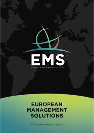 European management solutions