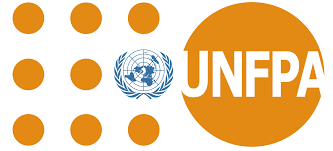 UNFPA Fonds des Nations unies pour la population